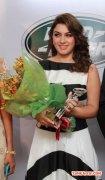 Tamil Actress Hansika Motwani 6929