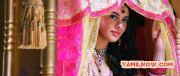 Tamil Actress Hansika Motwani 7106