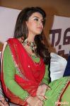 Tamil Actress Hansika Motwani 7123