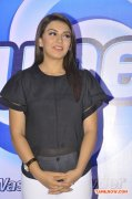 Tamil Actress Hansika Motwani 7424