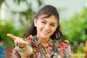 Tamil Actress Hansika Motwani 9006