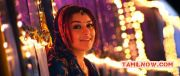 Tamil Actress Hansika Motwani 9028