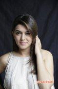 Tamil Actress Hansika Motwani Jun 2015 Picture 3010