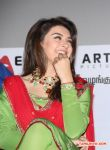 Tamil Actress Hansika Motwani Photos 1154