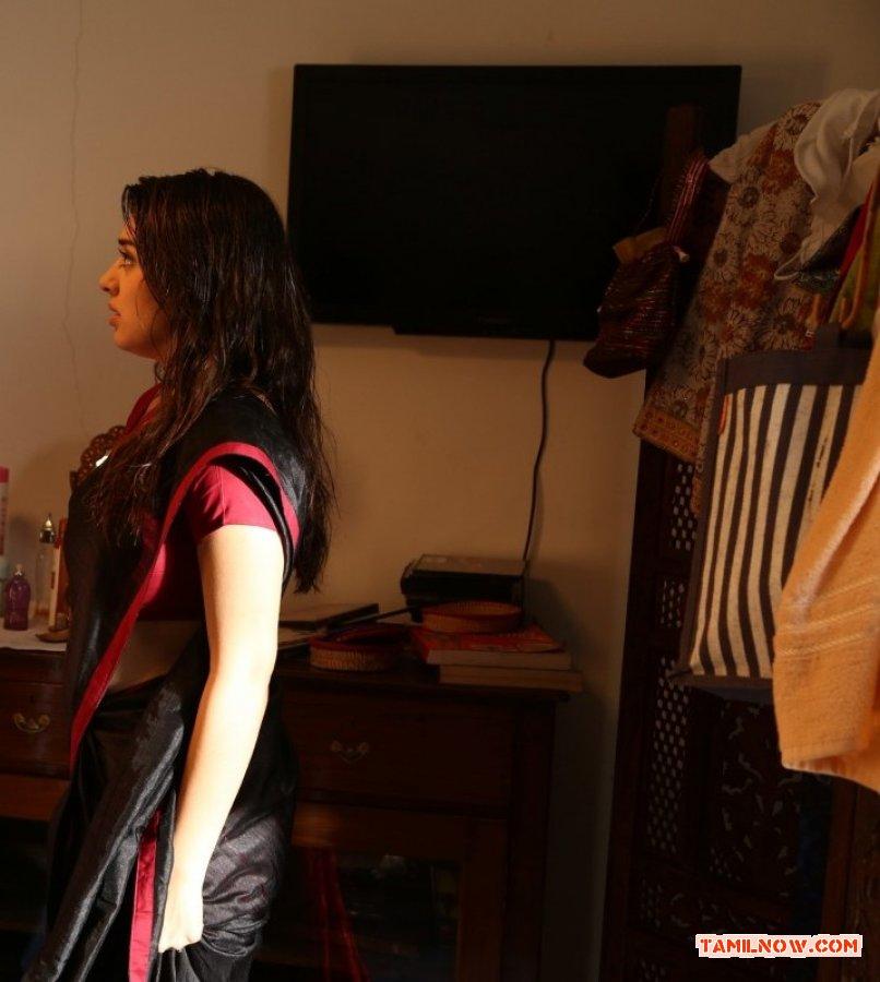 Tamil Actress Hansika Motwani Photos 2677