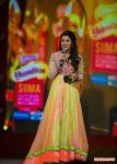 Tamil Actress Hansika Motwani Photos 3748