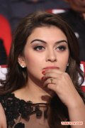 Tamil Actress Hansika Motwani Photos 7094