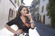 Tamil Actress Hansika Motwani Photos 8305