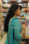 Tamil Actress Hansika Motwani Photos 8551