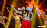 Tamil Actress Hansika Motwani Stills 369