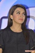 Tamil Actress Hansika Motwani Stills 5822