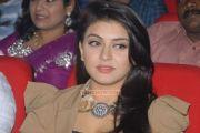 Tamil Actress Hansika Pics 256