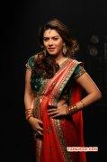 Tamil Movie Actress Hansika Motwani New Album 944