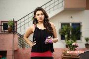 Tamil Movie Actress Hansika Motwani New Photo 8341