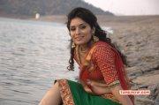Hardhika Shetty South Actress New Wallpapers 1749