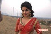 Heroine Hardhika Shetty Photo 8053