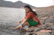 Jun 2015 Image Tamil Heroine Hardhika Shetty 6287