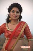 Jun 2015 Images Cinema Actress Hardhika Shetty 5935