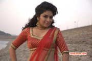 Movie Actress Hardhika Shetty Jun 2015 Stills 957