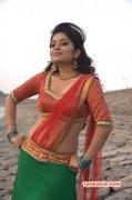 Picture Film Actress Hardhika Shetty 2325