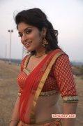 Recent Albums Tamil Heroine Hardhika Shetty 3278