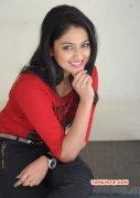 2014 Pics Film Actress Haripriya 9034