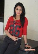 Dec 2014 Photo Haripriya Heroine 3701