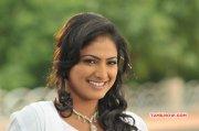 Haripriya Tamil Movie Actress 2014 Image 7569