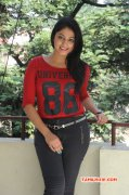 Latest Albums Haripriya 5791