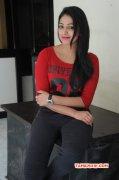 New Pictures Haripriya Tamil Actress 7263