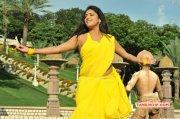 Recent Wallpaper Haripriya Movie Actress 2451