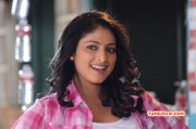 Recent Wallpapers Haripriya Indian Actress 2748