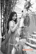 Actress Hashika Dutt Recent Albums 3377