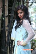 South Actress Hashika Dutt Latest Galleries 819