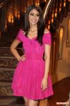 Actress Ileana 1401