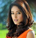 Actress Ileana 9918