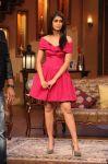 Actress Ileana Photos 9504