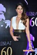 Ileana Indian Actress Latest Galleries 7106