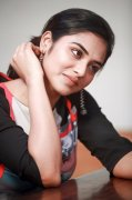 2020 Wallpapers Indhuja South Actress 4431