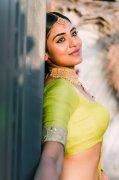 Indhuja Movie Actress Latest Galleries 8997