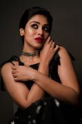 Indhuja Tamil Heroine May 2020 Picture 2323