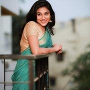 Latest Photos Indhuja Tamil Movie Actress 6289