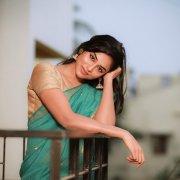 New Still Indhuja Cinema Actress 6714