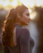 Photos Indhuja Cinema Actress 8674