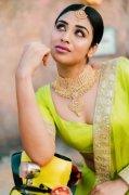 Pics Actress Indhuja 245
