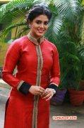 2015 Still Iniya Tamil Heroine 6869