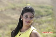 2016 Images Iniya Film Actress 5599