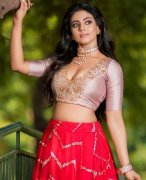 2020 Still Iniya Indian Actress 3421