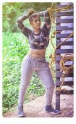 Actress Ineya New Picture