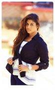 Actress Ineya New Still